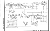 DDA Console Transformer Retrofit ???'s-screen-shot-2015-12-08-18.10.54.jpg