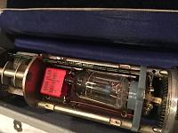 Neumann UM57 ? ?? under rated or shitty?-image.jpg