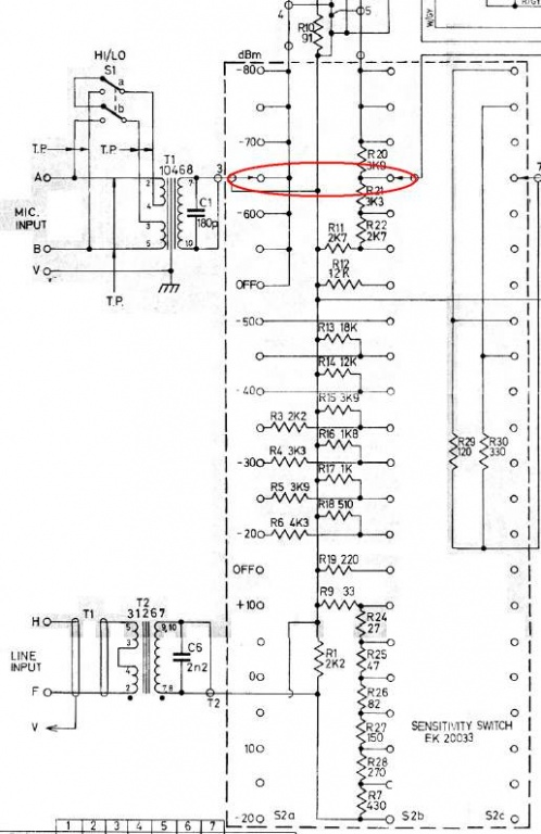 Golden Age Project Pre 73 ISSUE? Help Please. - Gearz on neve console, dbx 160 schematic, amp schematic, converter schematic, speaker schematic, power amplifier schematic, mixer schematic,