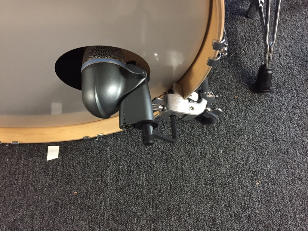 bass drum microphone rim hoop mount gearslutz pro audio community. Black Bedroom Furniture Sets. Home Design Ideas