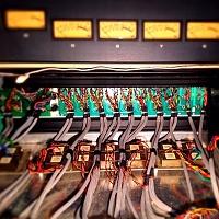 DDA Console Transformer Retrofit ???'s-lundahl.jpg