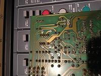 DDA Console Transformer Retrofit ???'s-img_2626.jpg