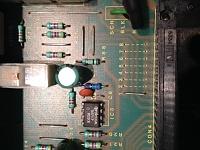 DDA Console Transformer Retrofit ???'s-img_2628.jpg