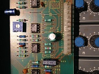 DDA Console Transformer Retrofit ???'s-img_2629.jpg