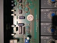 DDA Console Transformer Retrofit ???'s-img_2633.jpg