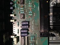 DDA Console Transformer Retrofit ???'s-img_2634.jpg