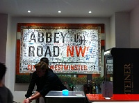 Abbey Road Institute Germany Grand Opening-img_2691.jpg