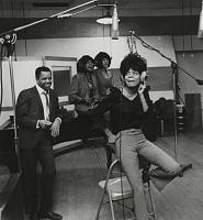 Motown 1960's Signal Chain-gordy_supremesinstudioa.jpg