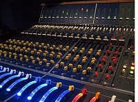 Something is coming... Chandler Limited - EMI Abbey Road Studios-chandler-mixer.jpg