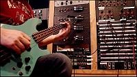 Something is coming... Chandler Limited - EMI Abbey Road Studios-chandler-still.jpg