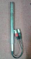 RM BIV Ribbon Microphones-rm-biv-2.jpg