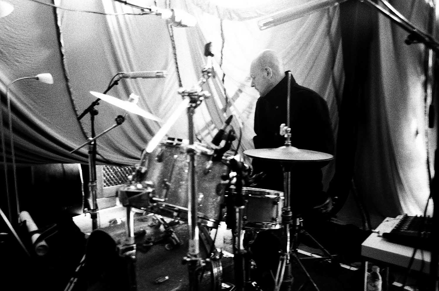 [Fotos] Phill Selway - Página 3 55124d1208049885-durms-used-phil-selway-drummer-radiohead-question-0057-copy