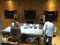Audio Days 2016 in Paris, France-img_3326.jpg