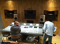 Audio Days 2016 in Paris, France-img_3326.jpg
