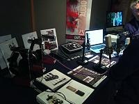 Audio Days 2016 in Paris, France-img_3341.jpg