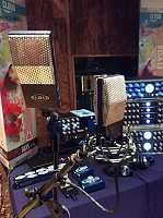 Audio Days 2016 in Paris, France-img_3343.jpg