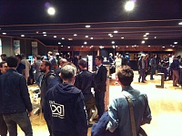 Audio Days 2016 in Paris, France-img_3347.jpg
