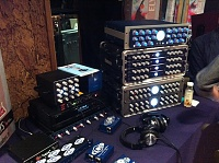 Audio Days 2016 in Paris, France-img_3345.jpg