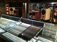 Audio Days 2016 in Paris, France-img_3373.jpg