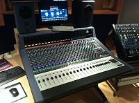 Audio Days 2016 in Paris, France-img_3366.jpg