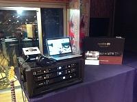Audio Days 2016 in Paris, France-img_3351.jpg