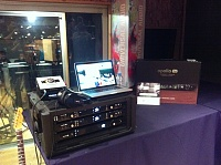 Audio Days 2016 in Paris, France-img_3351.jpg