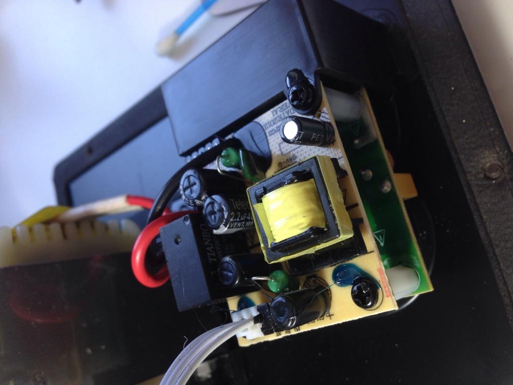553177d1461154149 krk rokit 6 repair help image_9874_0 krk rokit 6 repair help gearslutz pro audio community KRK Rokit 8 at bayanpartner.co