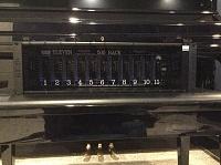 Best 500 Series Lunchbox/Rack-img_0585.jpg