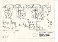 Furman PQ-3, Greenface, schematic needed, broken, help!-furman_pq3_small.jpg