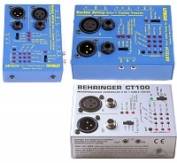 Gearslutz wants to know: what is your favourite product that Behringer makes?-ebtech.jpg
