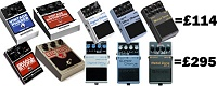 Gearslutz wants to know: what is your favourite product that Behringer makes?-pedals.jpg
