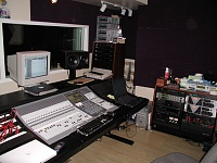 So, tell us about your rooms-control-room-1.jpg