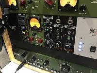 ADR Compex 765-2016-06-24-16.58.26.jpg
