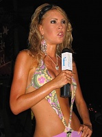SEXY MICROPHONE PICTURES-1img_1869.jpg