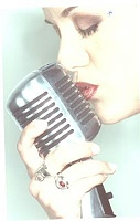 SEXY MICROPHONE PICTURES-sexy_microphone.jpg