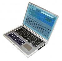 New g4 Laptop designed for Logic Audio-4210ticorder2.jpg