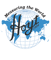Hoyt Electrical Inst Works is now the US distributor of choice for the Sifam meters-hoyt-logo-white.png