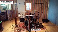 Snare not centered in spaced pair drum overheads-tumblr_inline_nuiu8gnbag1trfn08_500.jpg