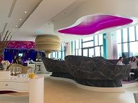 NHow, a hotel with a studio in Berlin, Germany-image.jpg