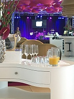 NHow, a hotel with a studio in Berlin, Germany-image_8983_0.jpg