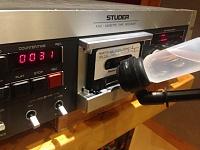 Baking a cassette tape?-d5.jpg