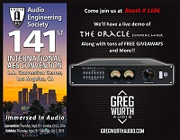 Greg Wurth Audio at Booth #1106 Demos & FREE Giveaways!-oracle-aes-flyer-final.jpg