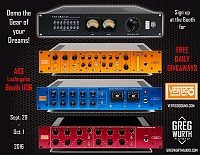 Greg Wurth Audio at Booth #1106 Demos & FREE Giveaways!-image.jpg