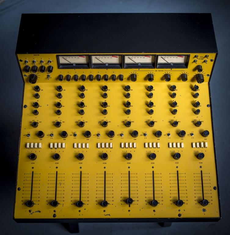 gearslutz pro audio community view single post vintage quantum audio labs qm 8. Black Bedroom Furniture Sets. Home Design Ideas