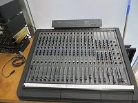 Mixer Identification help, Thanks!-389112-f8dd439c-5a61-4f1d-9ee057b99ae94abd.jpg.jpg