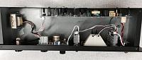 New Klark Teknik 1176 compressor-klark-1176-inside.jpg