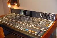 Studer 089 console ????-studer-series-900-sml.jpg