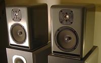 KRK's used to use Focal driver (if I'm correct), so do the speakers sound similar?-custom-krk-6000-focal-jmlab.jpg