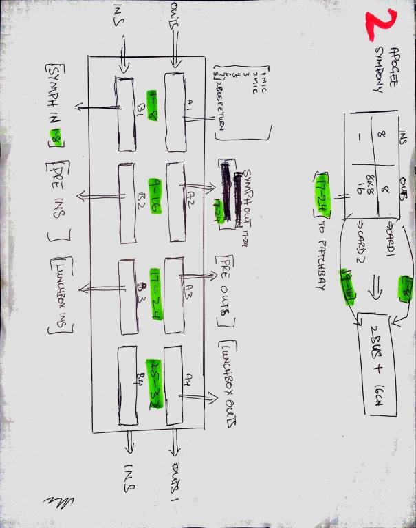 freightliner m2 wiring diagrams heated mirrors smart wiring diagrams u2022 rh emgsolutions co