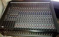 Mixer Identification help, Thanks!-2.jpg